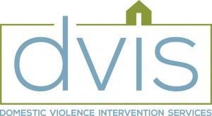 DVIS logo