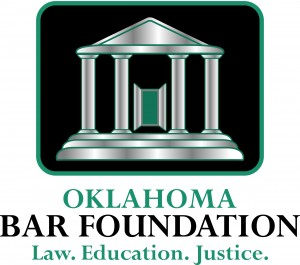 Oklahoma Bar Foundation