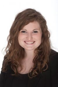 Carissa Bracschun resized