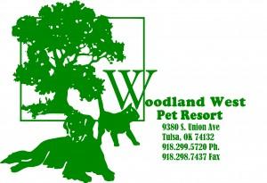 logo use2