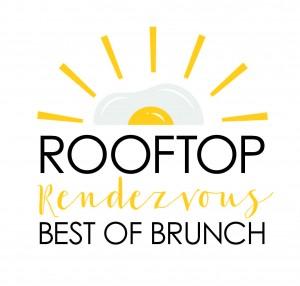Rooftop_Logo (2)