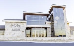DVIS BUILDING 2 (1)