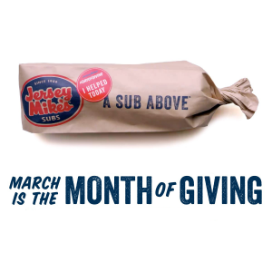 web slider fo jersey mikes