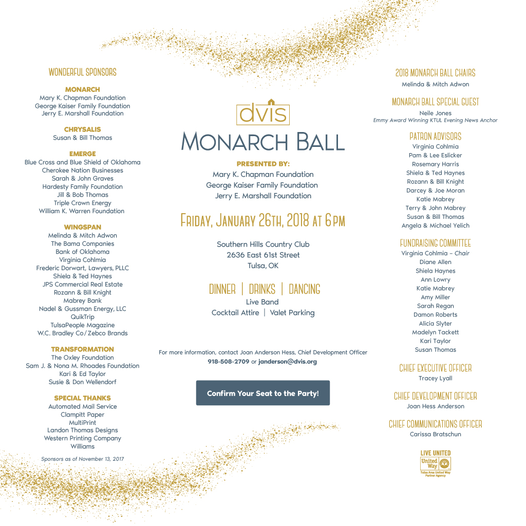 DVIS-Monarch-Ball-2018_Website-Page-1